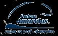 Restaurante Pedras Amarelas